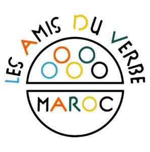 RadioMarocCulture Logo 02